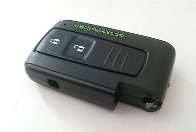 Toyota Smartkey Schlüssel Fernbedienung