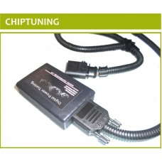 Chiptuning Box Peugeot 2.0 16V 140PS 307 208 407 807 Expert petrol Chip