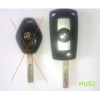 BMW key conversation set E46 E39 E60 E61 E63 E83 E85 (diamond)