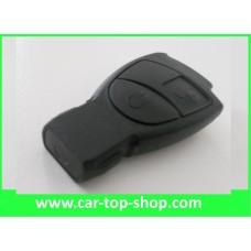 Mercedes Benz 2-buttons housing Smartkey I